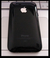 20080403iphoneback[1].png