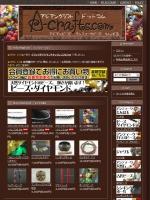 WS00693b.jpg