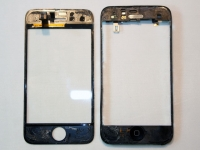 iphone-3g-s-digitizer12.jpg