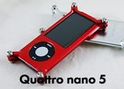 quattro_nano5