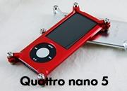 quattro_nano5