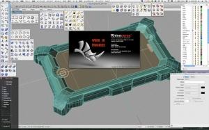 スクリーンショット(2009-12-26-0.29.54).jpg
