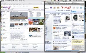 スクリーンショット(2009-12-26-23.24.18).jpg