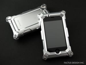 quattroiphone3HD008_640.jpg