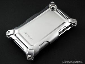 quattroiphone3HD007_640.jpg
