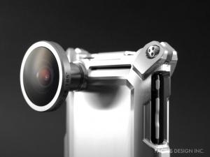 quattroiphone3HD009_640.jpg