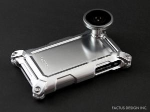 quattroiphone3HD010_640.jpg