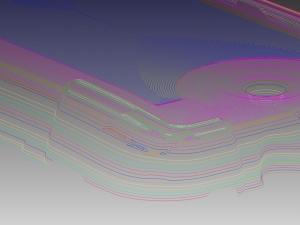 WS01305.jpg